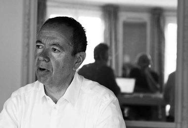 (c) Julien Rideau