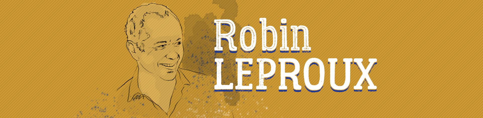 RobinLeproux_slideshow