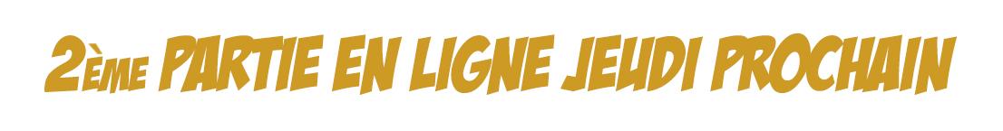 Zavvat Boulogne Boys Virage PSG