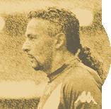 Mathieu Bellisario