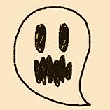 avatar51