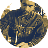 Alexandros Kottis