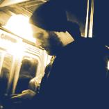 avatar_53
