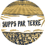 Supps Par Terre