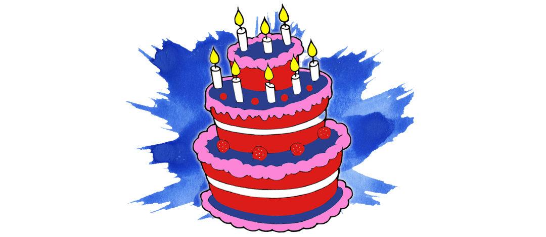 Happy 50 Virage PSG