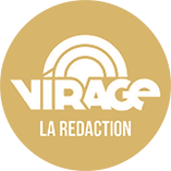 La rédaction du Virage