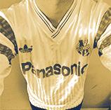 Daniel Pinazo