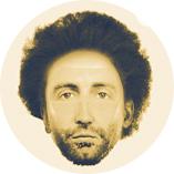 Romain Dilouya