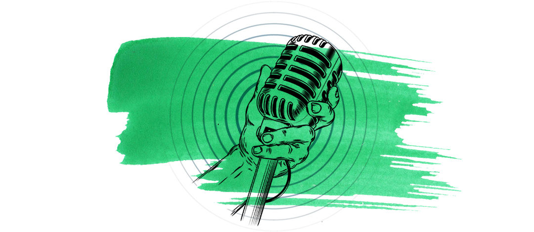 Podcast 14 Virage PSG