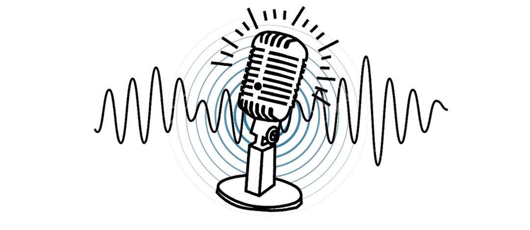 Le podcast du Virage #13